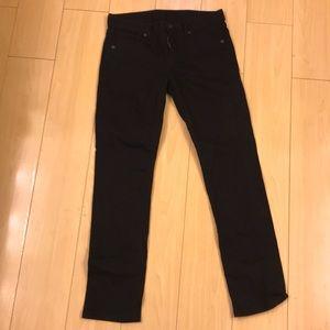 💥UNIQLO💥 Skinny Jeans